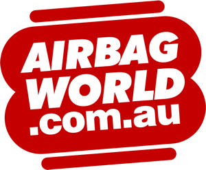 Airbag Suspension & Accessories Australia