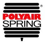 polyair_logo